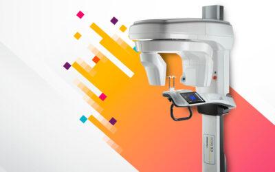 Как да дезинфекцирате екстраоралните продукти за изображения на Carestream Dental