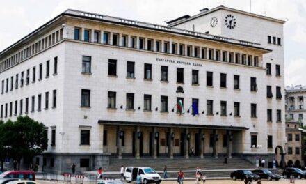 Удължава се срокът за подаване на искане от клиенти на банките за отсрочване на задължения и одобряването им от банките