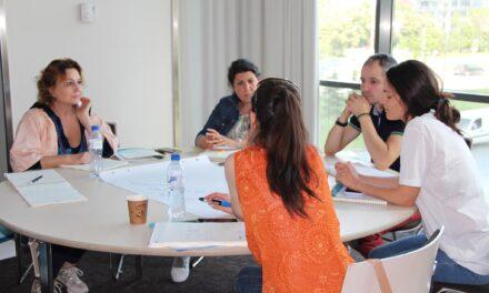 """курс """"Високоефективни разговори с пациентите за устойчиви клинични и финансови резултати"""" – как да водите разговор с пациента"""