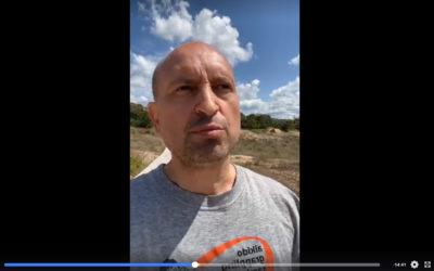 Идеи от Петър Горялов за допринасяне на приходите и печалбата на денталната практика