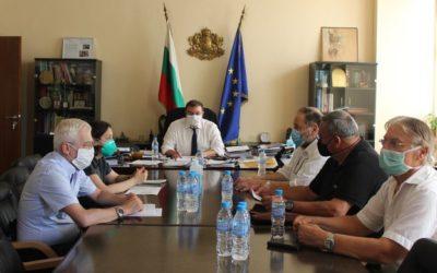 Надзорният съвет на НЗОК ще разгледа осигуряването на допълнителен финансов ресурс за дентални дейности до края на годината