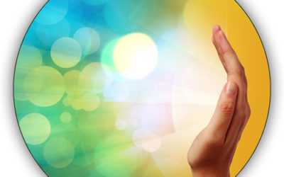 онлайн платформа ще предлага безплатна психотерапевтична помощ и емоционална подкрепа в условията на Covid-19