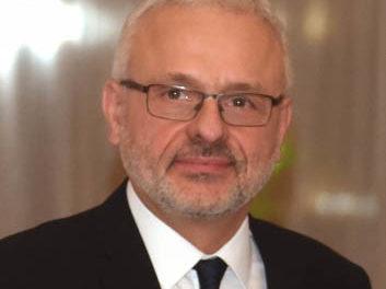 """Уволненият директор на ИА """"Медицински надзор"""" Росен Иванов: Причината за уволнението ми е анонимен """"сигнал"""""""
