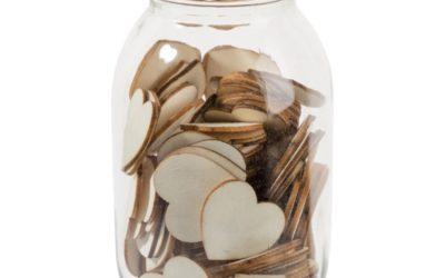Имате ли чувството, че парите изтичат между пръстите Ви? Как да сте по-спокойни за личните си пари в инфлацията?