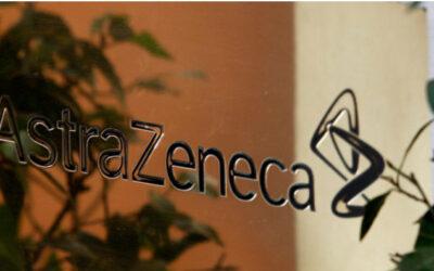 """Ваксината на """"Астра Зенека"""" има ограничена защита срещу южноафриканския вариант на коронавируса"""