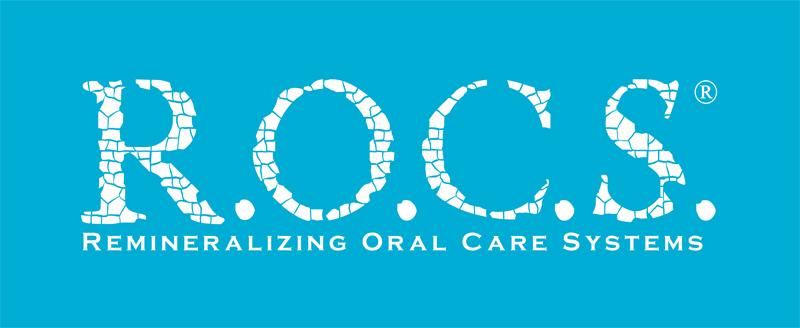 R.O.C.S. Пасти за зъби