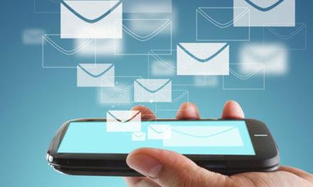 SMS маркетингът и как стоматологичните практики могат да се възползват от него?