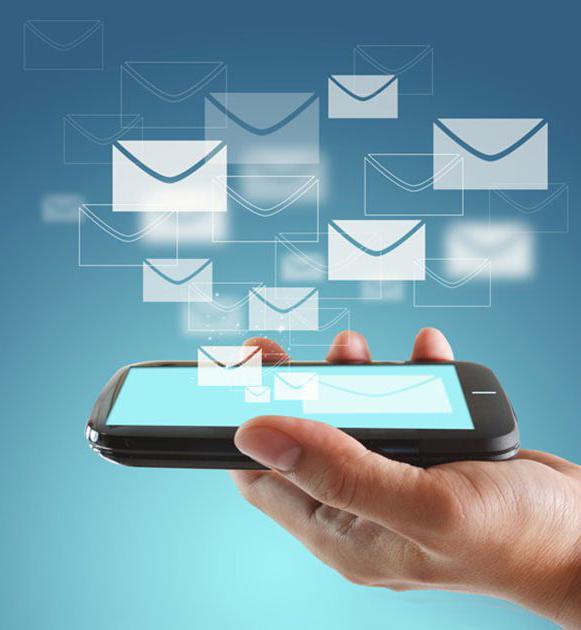 Как стоматологичните практики могат да се възползват от SMS маркетинга