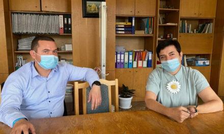 Обмисля се откриването на нощна стоматологична помощ в Русе