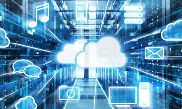 Предимствата на облачно базиран софтуер за управление на дентални практики