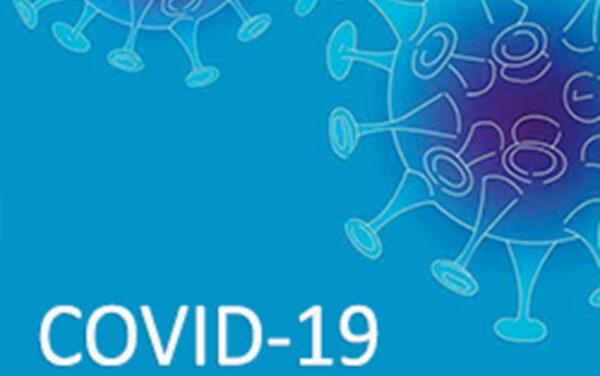 """""""На изхода на COVID-19-отделенията няма атеисти и няма антиваксъри…"""" – еволюция на възгледите за COVID-19 на Д-р Весела Томова, д.м."""