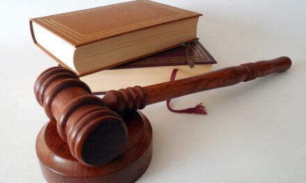 """Правен анализ на съдебна практика и публично достъпна информация за дейността на ИА """"Медицински надзор"""" за 2018 г., 2019 г. и 2020 г. – част II"""