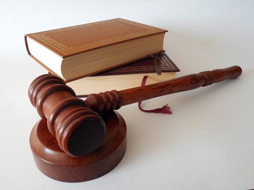 """Правен анализ на съдебна практика и публично достъпна информация за дейността на ИА """"Медицински надзор"""" за 2018 г., 2019 г. и 2020 г."""