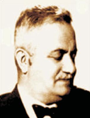 Димитър Тошков
