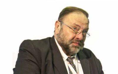 Д-р Николай Шарков: за разлика от първата вълна коронавирус стоматолозите разполагат с всички възможни предпазни средства за персонала и за пациентите