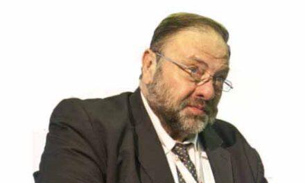 Д-р Николай Шарков: Рискът от заразяване с коронавирус в зъболекарските кабинети е нищожен