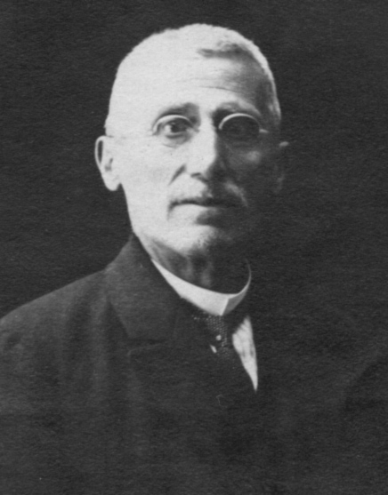 Д-р Михаил Елмазов