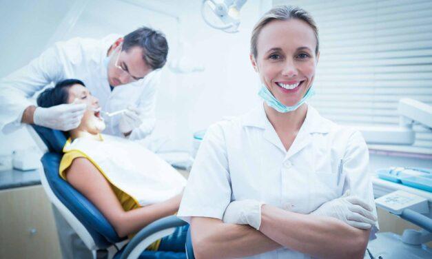 Как да ценообразувате дентални услуги ефективно?