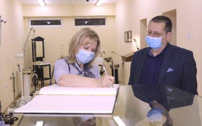 Стартира проект за онлайн обучение по дентална медицина с румънски университети