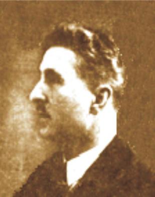 Атанас Кисов