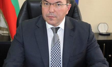 Здравният министър е гневен: Поиска оставката на директора на Четвърта градска болница в София
