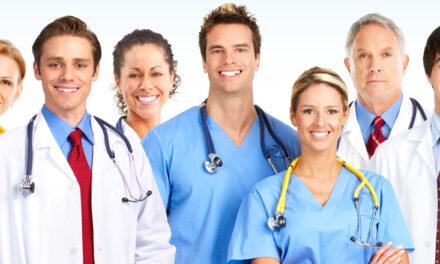 Да се отмени наложената забрана за планов прием и планови операции, предлагат от Националното сдружение на частните болници