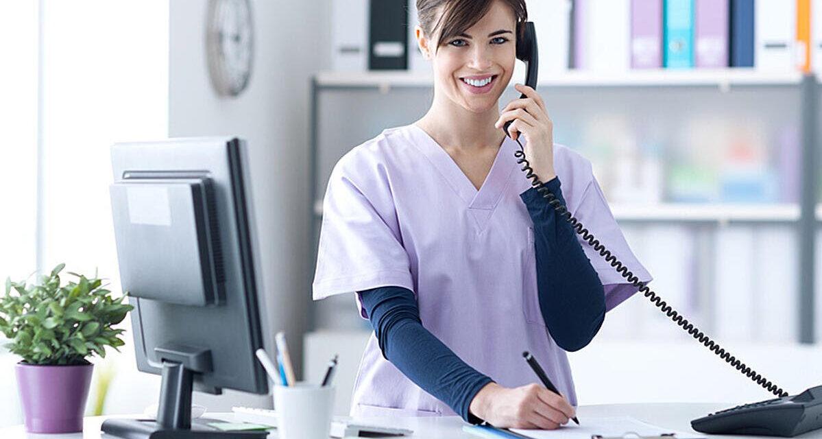 Софтуерът за управление на дентални клиники GODENTO ще бъде представен на изложението Булмедика/Булдентал