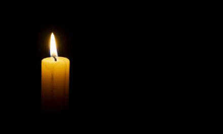 """in memoriam: Опелото на акад. Николай Попов ще се отслужи на 6 ноември от 13 ч. в храм """"Свети Седмочисленици"""""""