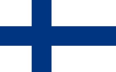 Как Финландия победи коронавируса? Не преставайте да се усмихвате!