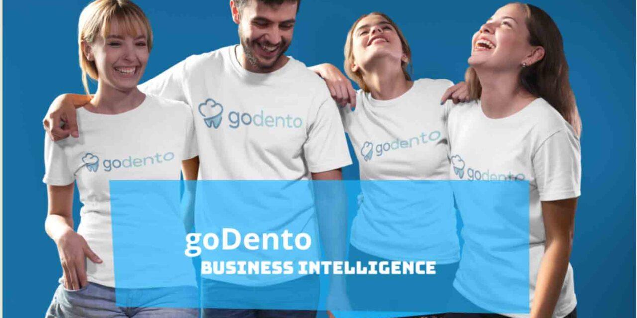 Д-р Калин Маринов: Софтуерът за менажиране на денталната практика goDento работи идеално добре и страшно много ме улеснява!