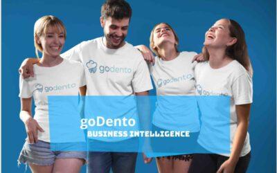 ВИДЕО: КАК софтуерът goDento генерира приходи за денталната ви практика?