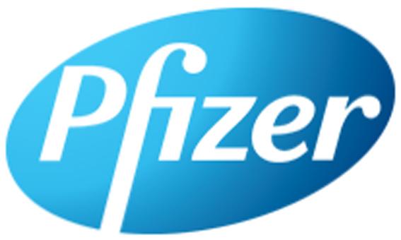Очакваме през 2021 да произведем 2 милиарда дози ваксини, заяви изпълнителният директор на Пфайзер в Европарламента