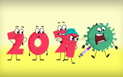 """""""Стоматологичен свят"""" споделя един пост, отправен до нас за вас, от Медицински и защитни работни облекла  Avramoff"""