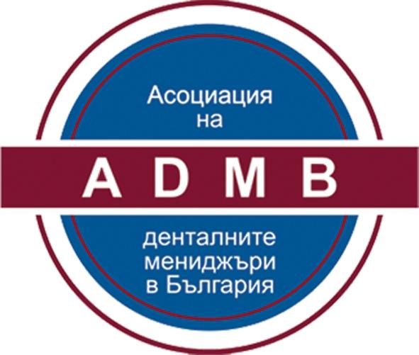 Управлението на денталните практики в България през погледа на д-р д-р Едмонд Бинхас, Франция