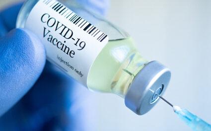 Ваксинация и на зъболекари започна в областите Пловдив, Плевен, Ловеч, Добрич и Сливен