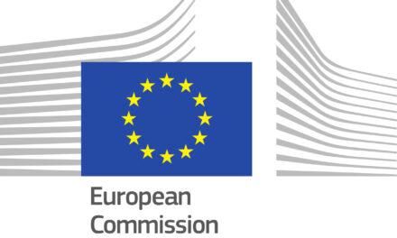 Европейската комисия публикува подробна информация за ваксините срещу COVID-19