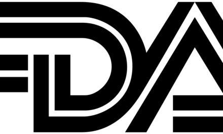 FDA не подкрепи промяната в дозите на ваксините срещу Covid-19