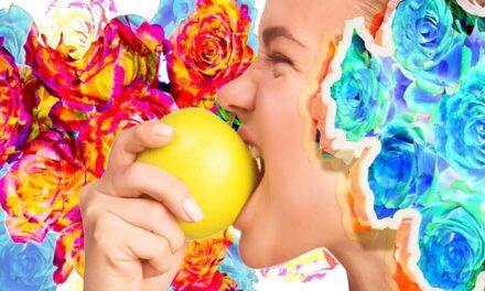 Как изкуството помага да се преодолее страха от посещението при зъболекар