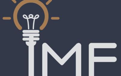 Mind Factory представя предстоящите си дентални събития за 2021 г.