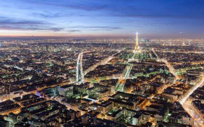 Френските здравни власти искат във ваксинационната кампания да се включат и зъболекари