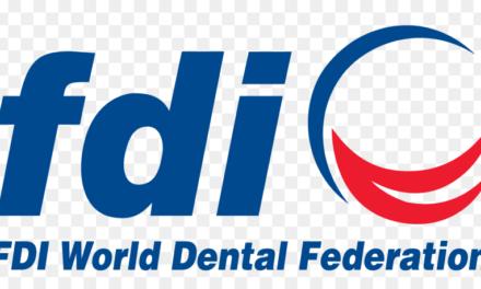 Световната дентална федерация (FDI): Виждаме катастрофални последици от пандемията върху оралното здраве на хората