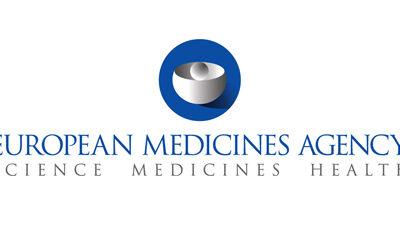 Европейската агенция по лекарствата (ЕМА) съветва да не се използва ивермектин извън рандомизирани клинични изпитвания за предпазване или лечение на COVID-19