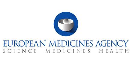"""Европейската агенция по лекарствата (ЕМА) потвърди връзка между ваксината на """"Астра Зенека"""" и образуването на съсиреци"""