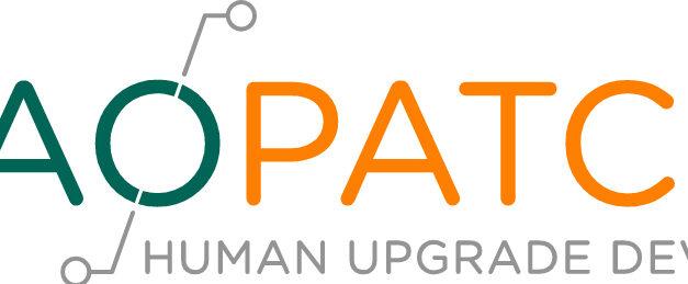 Станете оторизиран експерт за технологията TAOPATCH®! Като се запишете на курс – Основен модул, 16-17 април 2021 г. в София!