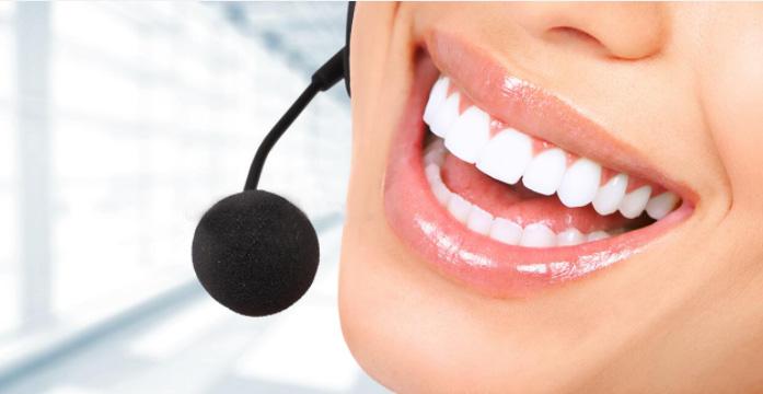 Защо пропуснатите телефонни обаждания могат да доведат до проблеми за вашата дентална практика