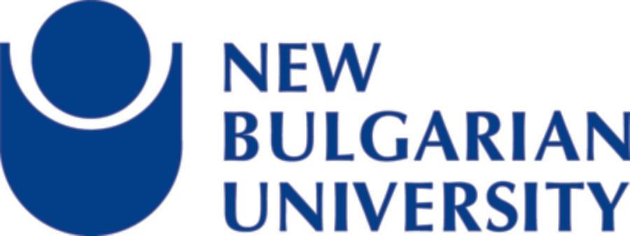 Нов български университет разкрива Медицински факултет със специалности медицина и дентална медицина