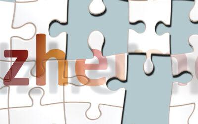 Aduhelm – първото одобрено ново лекарство срещу болестта на Алцхаймер от 20 години насам