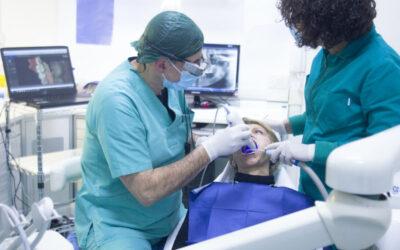 Д-р Веселка Христамян за денталното здраве на българските граждани