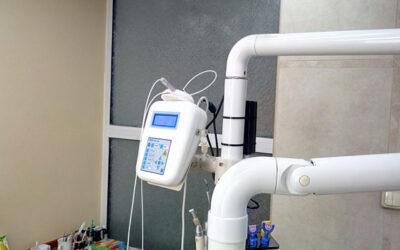 Защо пациентите сa готови да платят повече на добрия зъболекар, който използва диоден лазер?